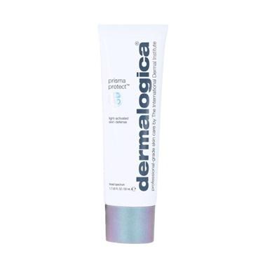 Dermalogica Dermalogica Prisma Protect SPF30 50ml Renksiz
